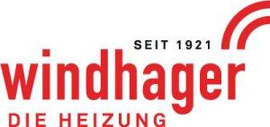 Windhager - Die Heizung