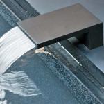 Tröppner Haustechnik: Dornbracht