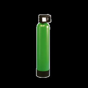 Wasserfiltertechnik